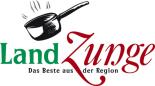 Landzunge Plus Mitglied Lindenberger Hof im Allgäu